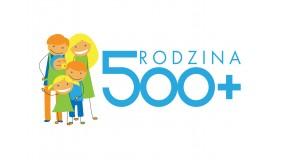 Ankieta dla beneficjentów programu 500+