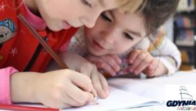 Rekrutacja do przedszkoli i szkół w Gdyni