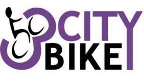 3City Bike  - wypożyczalnia rowerów holenderskich