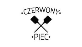 Czerwony Piec - Pizzeria
