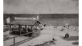Kryminalna Gdynia | wykład Michała Miegonia
