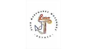 Riwiera - Klub Marynarki Wojennej