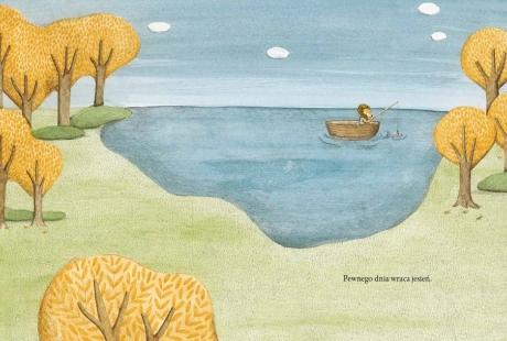"""""""Lew i ptak"""" – czytanie w muzeum dla dzieci 2+ z opiekunem"""