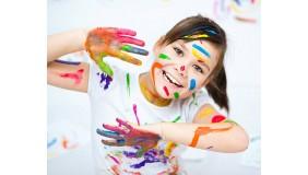Kraina Sztuki, bezpłatna lekcja pokazowa dla dzieci 7-10 lat