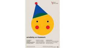 Przyjęcie urodzinowe w Muzeum Miasta Gdyni