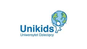Uniwersytet Dziecięcy UNIKIDS