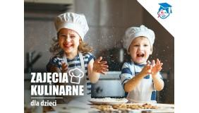 Pizza rulez - warsztaty kulinarne