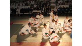 AIKIDO Ikeda-Dojo - szkoła sztuk walki