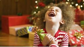 Coraz bliżej Święta! warsztaty świąteczne