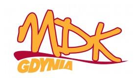 Przypominamy o konkursie dla uczestników zajęć MDK Gdynia