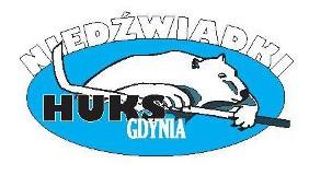 HUKS Niedźwiadki Gdynia