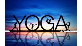 Yoga dla mam + opieka nad dzieckiem