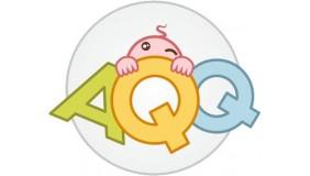 Klub Dziecięcy AQQ Montessori