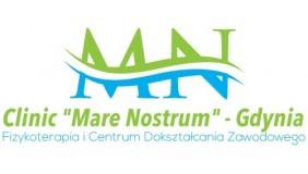 Clinic Mare Nostrum - Fizjoterapia