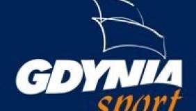 Gdyńskie Centrum Sportu