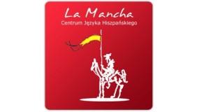 La Mancha  - Centrum Języka Hiszpańskiego