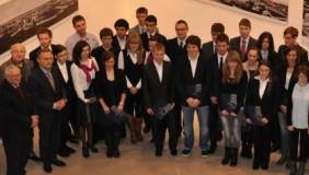 Stypendium Miasta Gdyni dla uczniów i studentów