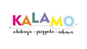 Akademia Twórczego Rozwoju Kalamo