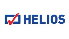 Helios Gdynia Centrum Riviera