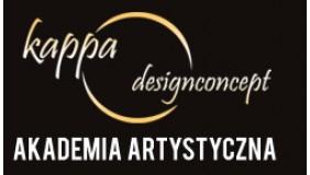 Akademia Artystyczna Kappa Szkoła artystyczna · Szkoła