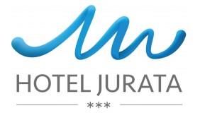 Hotel Jurata***