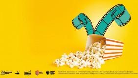 Razem przy popcornie