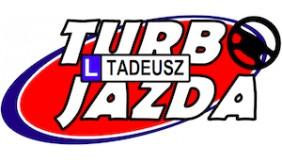 TURBO JAZDA TADEUSZ