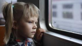 Nieodpłatna pomoc psychologiczna i psychoterapeutyczna dla dzieci i młodzieży w ramach NFZ