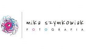 Mika Szymkowiak Fotografia