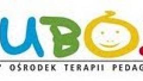 Kubos – Prywatny Ośrodek Terapii Pedagogicznej