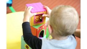 Dodatkowe miejsca opieki dla najmłodszych mieszkańców Gdyni