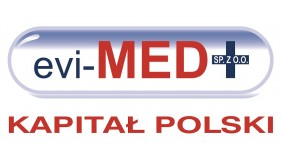 evi-MED - przychodnia lekarska