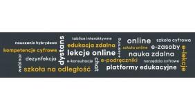 Międzynarodowa e-konferencja dla nauczycieli EDUKACJA W AKCJI
