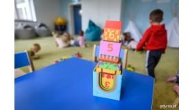 Powstaje nowy Ośrodek Wsparcia Psychologicznego w Gdyni