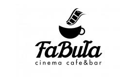 Kawiarnia Fabuła