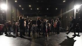 Teatr Gombrowicza zaprasza szkoły na lekcje teatralne on-line