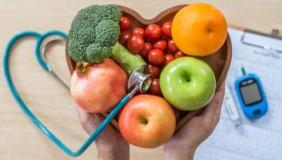 Profilaktyka leczenia nadwagi i otyłości u młodzieży