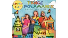 Koncert dla dzieci popularnego zespołu Spoko Loko