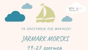 Jarmark Morski