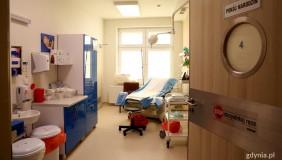 Rodzić bezpiecznie - wybierz szpital #wGdyni