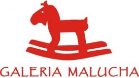 Klub Rodzica i Malucha w Galerii Malucha