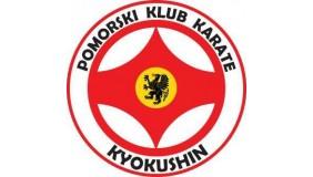 Pomorski Klub Karate KYOKUSHIN