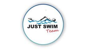 Wakacyjna szkoła pływania