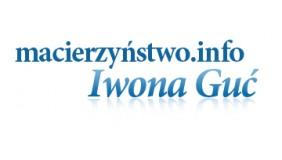 Szkoła Rodzenia - Macierzyństwo.info Iwona Guć