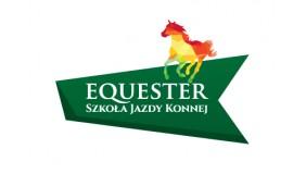 Equester Szkoła Jazdy Konnej