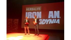 Herbalife IRONMAN 70.3 Gdynia – jakie nowości w 2016 roku?