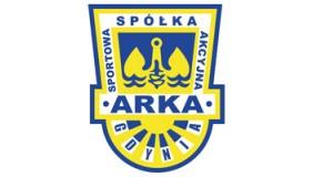 Arka Gdynia Sportowa S.A