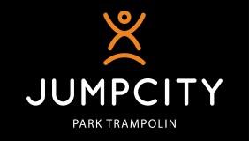 JUMPCITY Park Trampolin