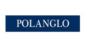 Księgarnia Językowa Polanglo