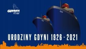 95. urodziny Gdyni inne niż wszystkie